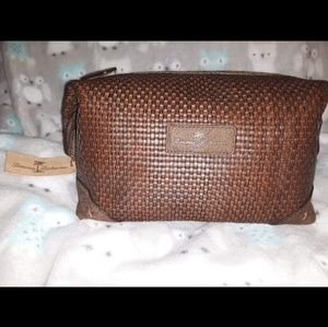 Tommy Bahama Tote Bag w/ tags